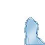 http://shakesandfidget.ucoz.hu/5.png